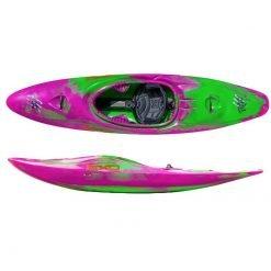 REXY PARTY kayak exo