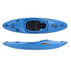 XT 260 EXO kayak
