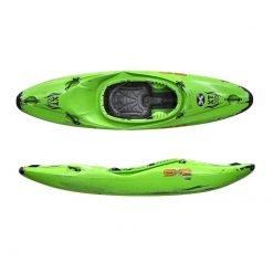 xt 300 kayak EXO