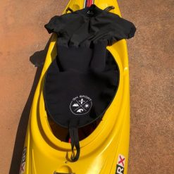 combo frog GH sport kayak canoa