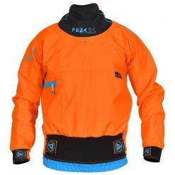 giacca d'acqua DELUXE X3 PeakUk