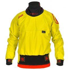 giacca d'acqua freeride PeakUk